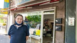 Limburgse reisbureaus vragen om duidelijkheid over reizen naar Turkije