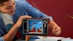 LEGO wekt Nintendo-console en oude televisie tot leven met nieuwe bouwset