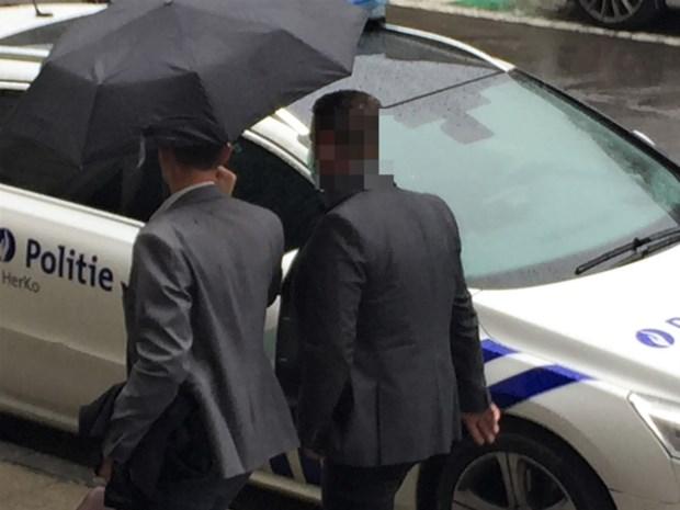 Parket vordert zes maanden cel voor Zonhovense agent na verschillende vechtpartijen
