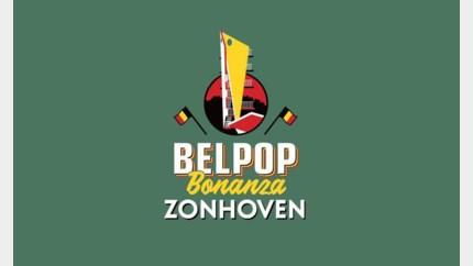 Belpop Bonanza fietstocht
