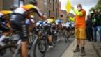 Cycling Vlaanderen wil meer mondmaskers in de koers