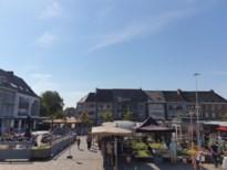 Diepenbeek voert septemberkermis weer in