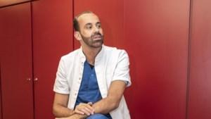 """Arts Abortuscentrum Hasselt: """"Het debat wordt stilaan onsmakelijk"""""""
