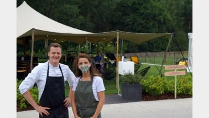 Feestzaal opent zomerbar als alternatief voor feesten