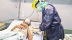 Het aantal besmettingen blijft stijgen, maar het aantal hospitalisaties neemt af: hoe kan dat?