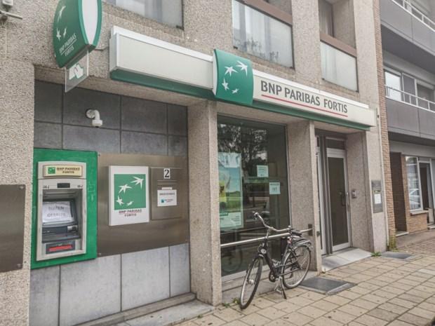 Mislukte plofkraak in Neeroeteren en schietpartij in Maasmechelen: daders op de vlucht