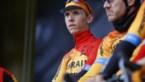 Team Ineos wil Teuns losweken bij noodlijdende Bahrain-McLaren