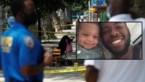 Peuter (1) in kinderwagen doodgeschoten in New York