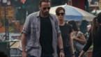 Matthias Schoenaerts scoort wereldwijd met 'The old guard'
