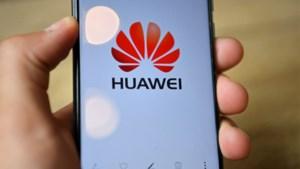 Verenigd Koninkrijk bant alle onderdelen van Huawei uit 5G-netwerk, België niet