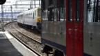 ACOD Spoor reageert voorzichtig positief op vervoersplan NMBS