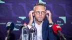 Clubs stemmen op 31 juli over lot Waasland-Beveren