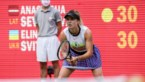 Thiem-Berrettini en Svitolina-Kvitova zijn de finales op tennistoernooi in Berlijn