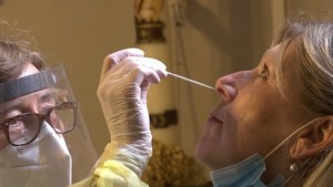 Aantal besmettingen stijgt: in Limburg opletten in Heusden-Zolder en Houthalen-Helchteren