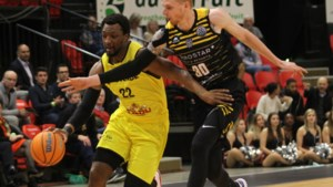 Loting Champions League basketbal: twee Turkse ploegen in poule van Oostende