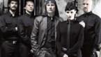 Sinner's Day verhuist met Gary Numan en Laibach naar 2021