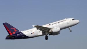 Brussels Airlines stelt uitbreiding vluchtschema uit door financiële problemen: 7.000 passagiers getroffen