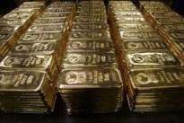 Honderden kilo's goud gevonden bij inval in Nederlands recyclagebedrijf in Venlo
