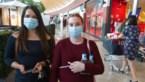 """Amerikaanse Centrum voor Ziektecontrole: """"Masker dragen kan pandemie op enkele weken tijd beëindigen"""""""