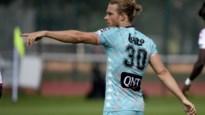 Charleroi in slot zwaar onderuit tegen Saint-Etienne