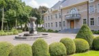 Top-dj Afrojack koopt de duurste villa van ons land