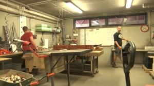 1 op 3 Limburgse ondernemers neemt door corona dit jaar maar een week of minder vakantie