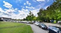 Stad Hasselt werkt alternatief uit voor peperdure ondergrondse parking Jessa Ziekenhuis