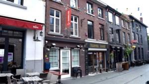 """Hasselts café moet zes weken dicht na coronafeestje: """"Ik ga op zoek naar nieuwe uitbater"""""""