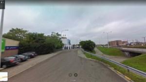 OPROEP. Gezocht: verouderde Limburgse beelden op Google Street View