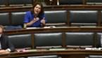 Versoepeling abortuswet opnieuw uitgesteld