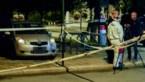 Vrouw gedood en twee anderen gewond bij steekpartij in Noorwegen - dader gevat