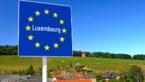 Buitenlandse Zaken vraagt aanpassing kleurcode Luxemburg na diplomatiek relletje