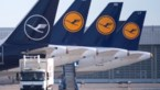 Na 24 videoconferenties, drie brieven van de premier en 6 versies van akkoord: Lufthansa discussieert nog steeds over overheidssteun