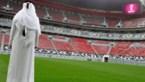 WK in Qatar krijgt vier groepsduels per dag en eindigt met finale op 18 december 2022
