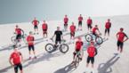 """Cancellara: """"Ik wil het wielrennen en mijn land iets teruggeven"""""""