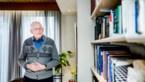 """Oud-politicus Bertie Croux (93) overleden: """"Goudwaarde voor onze provincie"""""""
