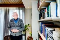 Eerste Limburgse Europarlementslid Bertie Croux (93) overleden