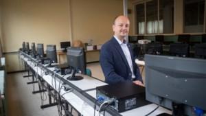 In deze Limburgse scholen wordt het toelatingsexamen (tand)arts afgelegd