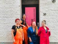 Secundaire freinetschool 'De Veranda' verhuist van Alken naar Hasselt