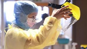 Gemiddelde aantal besmettingen stijgt opnieuw fors, experts bezorgd