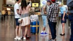 """Reisbureau Nordic start procedure tegen Belgische overheden: """"Meer dan miljoen verloren"""""""