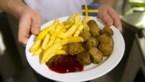Ikea lanceert nieuwe balletjes: zonder vlees, maar met dezelfde smaak