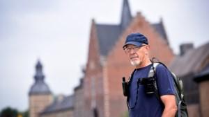 De GR5 door Limburg: de streek van 1.001 vijvers en 11.000 maagden
