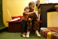 Bekende reisgids tipt Hasselt voor uitstap met kinderen