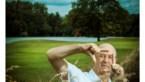 '3D-denker' Bruno Steensels uit Alken ontwierp al meer dan tachtig golfbanen