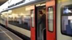 Elke dag twee treinbegeleiders aangevallen