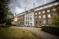Gevaarlijk, vervuilend en ongezond: 64 bezwaren tegen nieuwe McDonald's in Hasselt