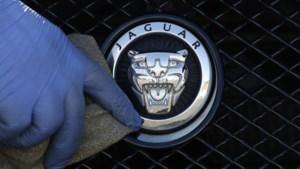 Bilzense (49) overrijdt ex-vrouw met Jaguar: 2 jaar cel met uitstel