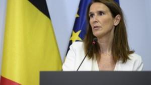 Nationale Veiligheidsraad stelt versoepelingen uit en waarschuwt voor toename van epidemie