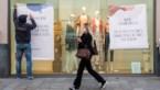 Hygiëne en online shoppen: corona heeft koopgedrag van Belg drastisch veranderd